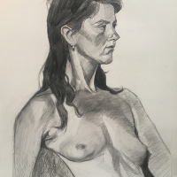 Figure Drawing